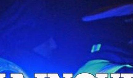 MARKO ŽIVIĆ NA RESPIRATORU! Poznati srpski glumac u teškom zdravstvenom stanju zbog koronavirusa