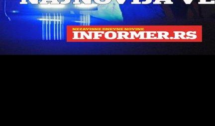 SNS ŠABAC: Zelenović poslednji da govori o demokratiji i