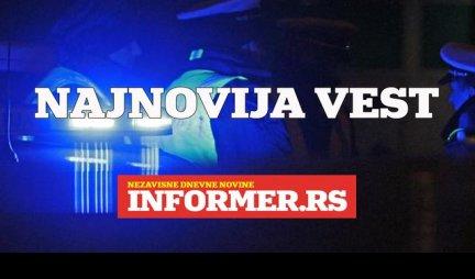 NA IZBORIMA U AMERICI SE GLASA I IZ SVEMIRA! Astronautkinja NASA iskoristila je jedinstvenu priliku da ispuni građansku dužnost