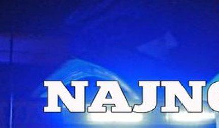 SVI JE KORISTIMO, a sad dobija novi dizajn: Pogledajte kako će Wikipedia ubuduće da izgleda!