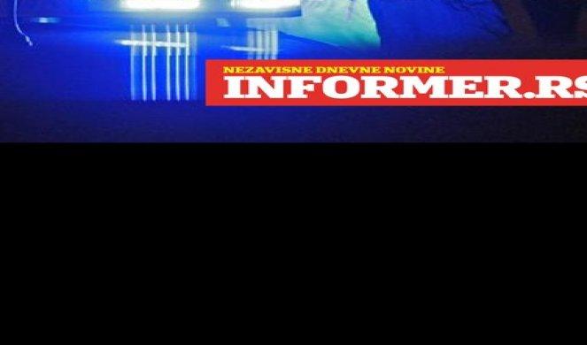 Dobre Vesti Kompletira Se Koridor 11 Od Novembra Autoputem Od