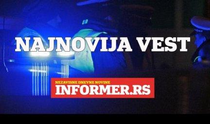 POBEDA! Bivšoj ženi plaća za kućne poslove - ovo ima SAMO U KINI