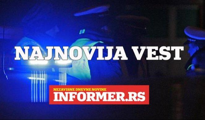 Srbija i NATO ostavljaju bombardovanje iza sebe 124693_srb-nato-2_f
