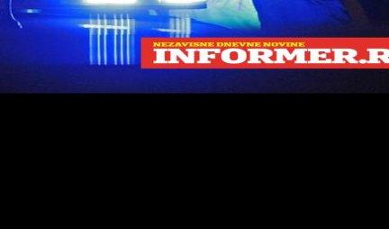OVOGA SE SVI SRBI PLAŠE! EU dozvolila upotrebu GM soje u hrani za ljude i životinje