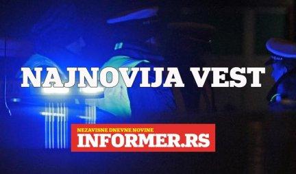 TOTALNA TRANSFORMACIJA! Mirjana Karanović je godinama negovala svoj IMIDŽ, a vidite kakvu DRASTIČNU PROMENU JE SADA NAPRAVILA (FOTO)