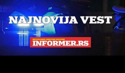 Mišel Obama otvoreno o braku sa Barakom: IMALA SAM ŽELJU DA GA GURNEM KROZ PROZOR! (VIDEO)