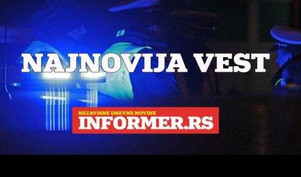 NAPRAVIO 2.000 SAOBRAĆAJNIH PREKRŠAJA! Da li je ovaj čovek najgori vozač od kad je izmišljen AUTOMOBIL? (VIDEO)