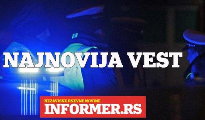 Baba obrijana maca