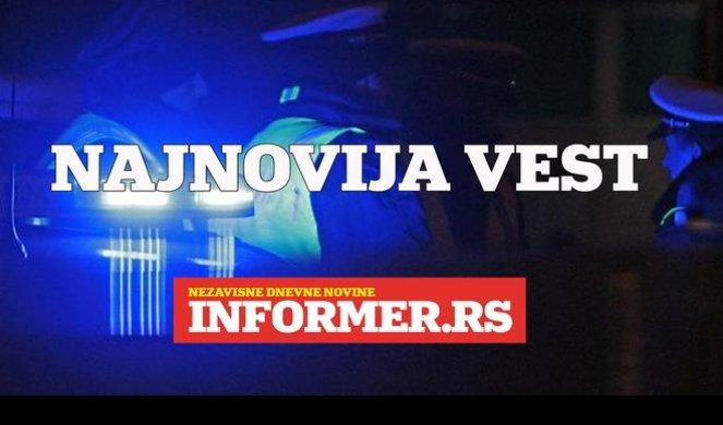 Video Putin Pokrenuo Severnu Flotu Raketna Krstarica Marsal