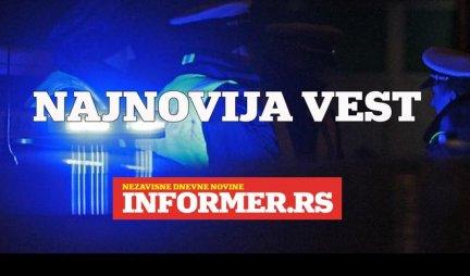 IZBACILI STE HLEB, NE JEDETE SLATKIŠE, A KILOGRAMI SE LEPE...Ljudi koji su OVA krvna grupa najteže mršave!