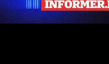 NEVEROVATNO OTKRIĆE U IZRAELU! Arheolozi u ŠOKU - pronašli su nešto što je staro 2.700 godina