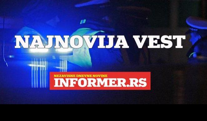 НАТО бомбардовање Србије је геноцид #Косово #Метохија #КМновине #Вести #Kosovo #Metohija #Srbija #1999NATO #NATO #Zločin #Agresija #KMnovine #vesti