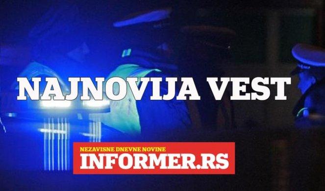 Image result for anas će u Srbiji doći do obustave saobraćaja u pojedinim gradskim saobraćajnicama, kao i do izmjena u linijama gradskog prevoza. Kako je najavljeno, do
