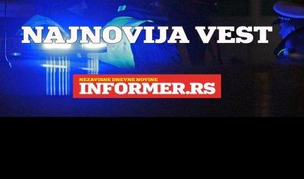 ČUDNO ISTRAŽIVANJE! Znate li u kojim zemljama bebe najviše plaču, a gde su najtiše?