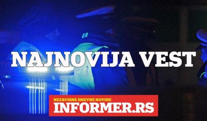 Video U Slavu Srbije Heroji Sa Kosara Dobijaju Spomenik Informer