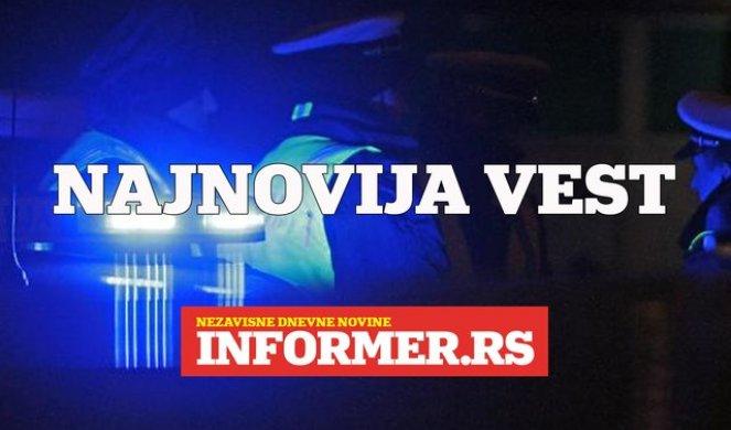 Besplatno češko lijevanje pornića