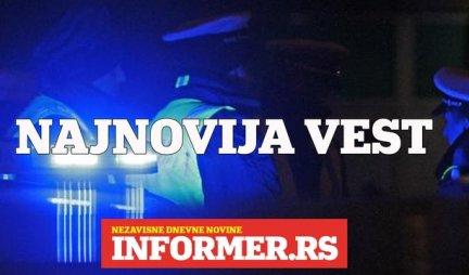 ŠOK OTKRIĆE! Naučnici rekonstruisali lice ČUVENOG FARAONA! Pogledajte kako izgleda!