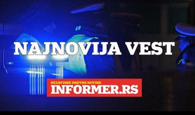 (VIDEO) AMERIČKI AMBASADOR NAŠTELOVAO BOŠKA! Obradović poručio: Homoseksualci volite se slobodno! Sa nama nemate nikakav problem, Dveri su na vašoj strani!
