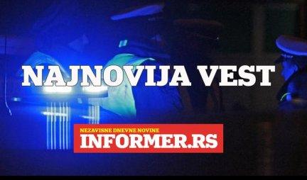 NE VOLITE DA USISAVATE, BRIŠETE PRAŠINU I PERETE SUDOVE? Kućni poslovi koje NE PODNOSITE govore mnogo o vašem KARAKTERU!