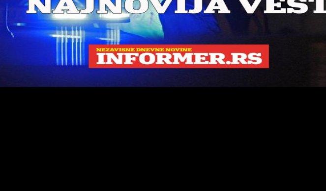 Blic Otcepio Vojvodinu Od Srbije Severnu Srpsku Pokrajinu