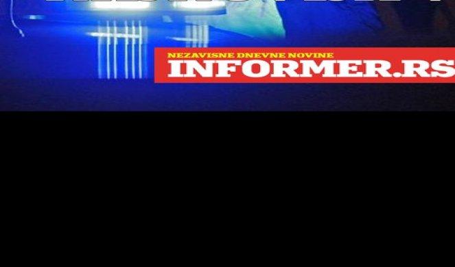 Mapa Radovi Se Privode Kraju Na Koridoru 10 Ostalo Da Se Gradi
