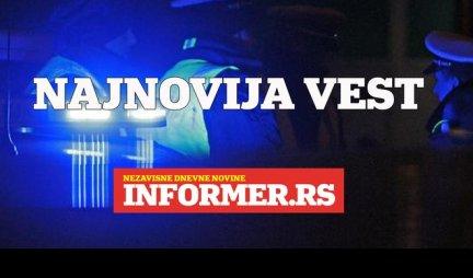 ŠOK OTKRIĆE U EGIPTU! Arheolozi su otvorili KOVČEG u kojem se nalazila MUMIJA, a onda su PRONAŠLI OVO