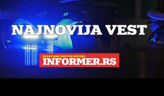 ERDOGAN UPOZORIO PUTINA, Ameri gomilaju vojsku za napad na Rusiju! 97351_01-putin-erdogan-09_f