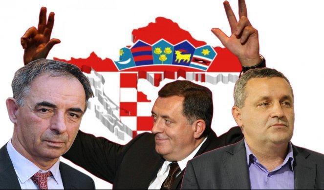 http://informer.rs/data/images/2017-11-16/43678_dodik-linta-pupovac_f.jpg
