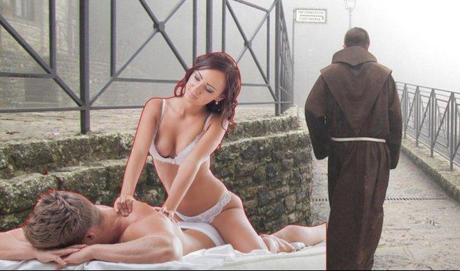 ona traži njega za seks modriča zagreb zene za druzenje slavonski brod