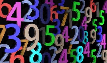 NAJPRECIZNIJE TUMAČENJE NUMEROLOGA! Izračunajte broj svoje sudbine i saznajte kakva vas budućnost čeka!