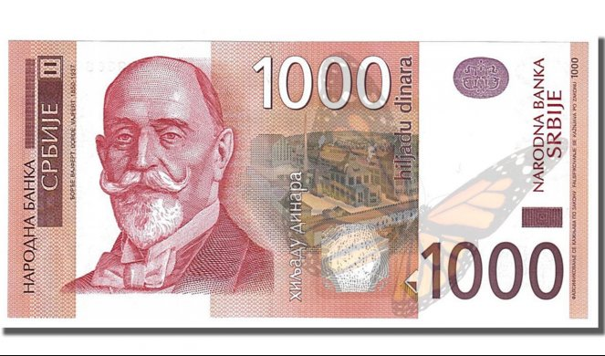 DOBRA VEST! Vlada Srbije: Minimalna zarada od 1. januara 30.022 dinara! POVEĆANJE OD 11 ODSTO!