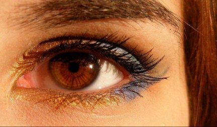 Evo šta boja očiju otkriva o vama! Ljudi s OVOM BOJOM imaju NEOBIČNU MOĆ, ali i OSETLJIV EGO!