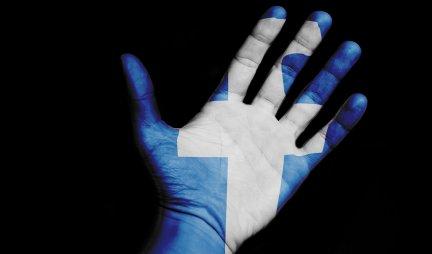 NAJVEĆA DRUŠTVENA MREŽA NAJAVILA RESTRIKCIJE! Evo šta će Fejsbuk da URADI