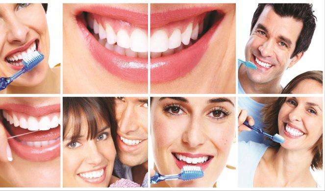 Najbolji stomatolog