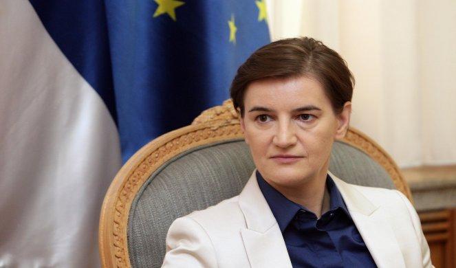 PREMIJERI SRBIJE I REPUBLIKE SRPSKE: Odnosi Beograda i Banjaluke odlični