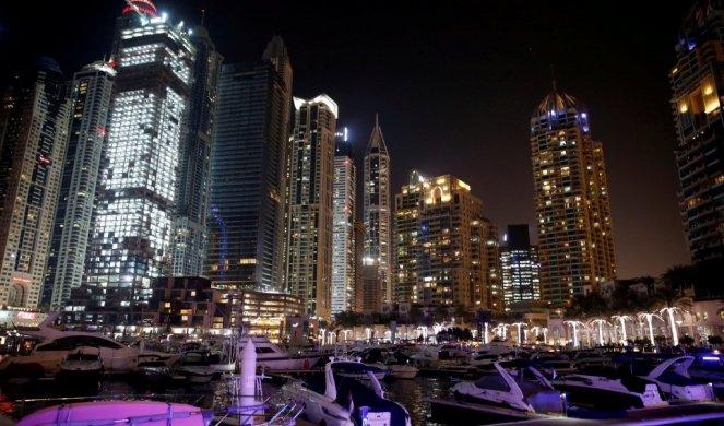 USKORO ZA DUBAI BEZ VIZE: Dačić sa bin Zajedom dogovorio bezvizni režim sa Ujedinjenim Arapskim Emiratima