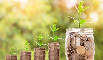 OVAKO MOŽETE DA ZADRŽITE NOVAC U KUĆI! Evo kako NARODNA VEROVANJA mogu uticati na finansije u vašem DOMU!