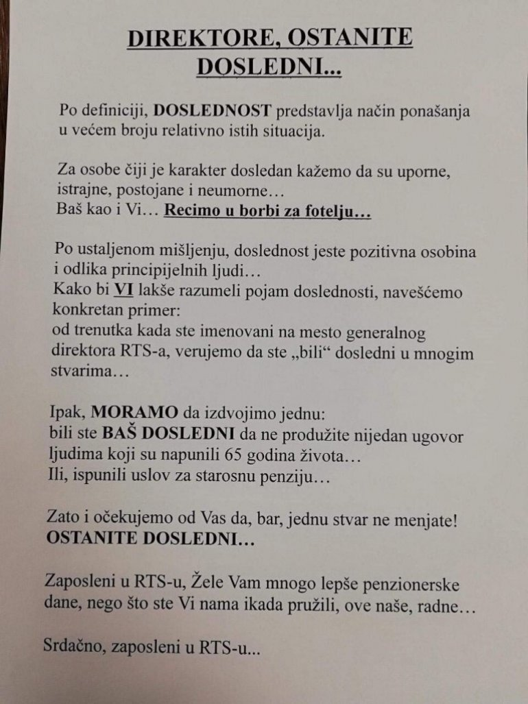 Cenzura u Srbiji - Page 7 227058_plakat_iff