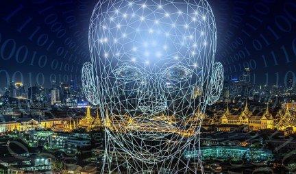 EVO KAKO ĆE IZGLEDATI ŽIVOT 2040. GODINE! Vodićemo ljubav sa ROBOTIMA, KONTROLISAĆE NAS, a mali rituali neće postojati!