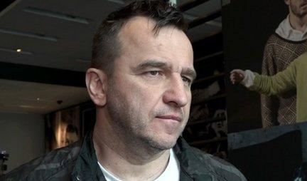 IMALI SMO TANJIR I VILJUŠKU! Glumac Nenad Jezdić otkrio PORODIČNU INTIMU - Žena ne voli da je spominjem... ŽIVOT NA SELU ih nije mazio!