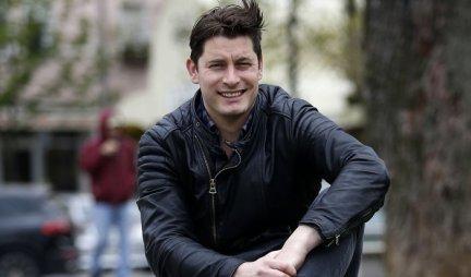Glumac Petar Benčina ima brata Igora, ali i SESTRE BLIZNAKINJE koje NIKO NE ZNA! Evo kako izgledaju - UOPŠTE SE NE LIČE! (FOTO)