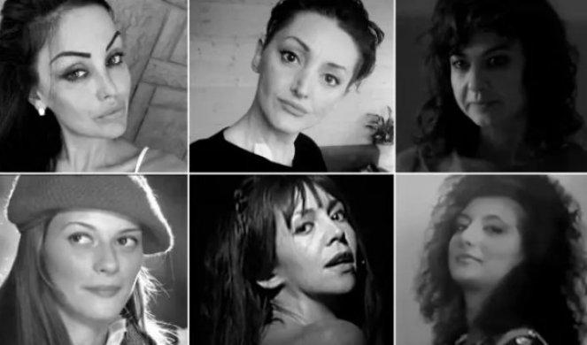 FOTO BORILE SU SE DO POSLEDNJEG DAHA! Ovo su heroine domaće javne scene koje su preminule od OPAKE BOLESTI!
