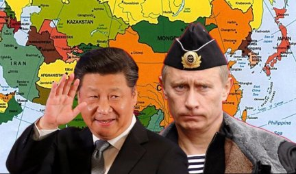 ERDOGAN UPOZORIO PUTINA, Ameri gomilaju vojsku za napad na Rusiju! 276405_putin-i-si_kf
