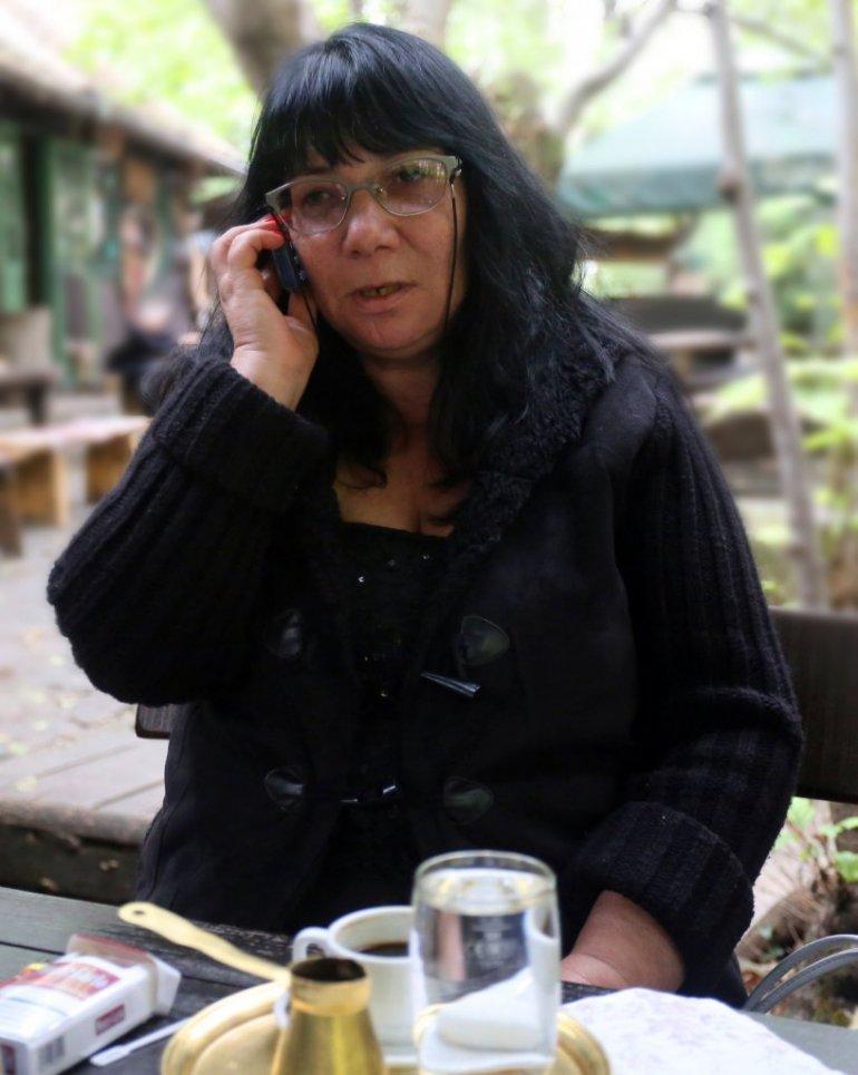 FOTO/VIDEO) IMALA SAM SEKS SA 50.000 MUŠKARACA! Šokantna ispovest  prostitutke Vide Kokić (48) iz Loznice: Imam desetoro dece, nijednom NE  ZNAM OCA! - Informer