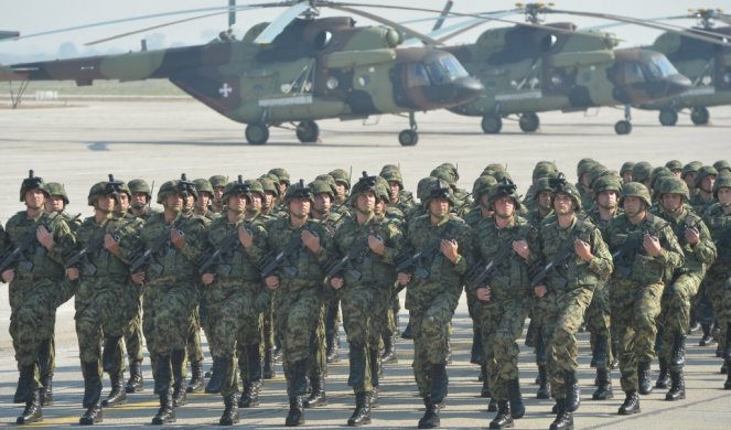 Image result for vojna moc bosna