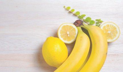 PLAVE BANANE SA UKUSOM VANILE! Retka voćka koja može da uspeva i kod nas /VIDEO/FOTO