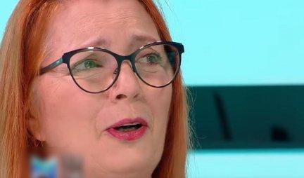 MOGU DA ŽIVIM BEZ STRUJE SA ŠAČICOM HRANE! Tanja Bošković otvorila dušu, pa progovorila o SIROMAŠTVU!