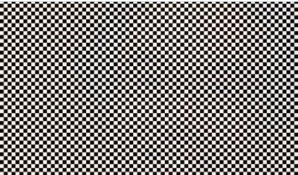 DA LI VI MOŽETE? Optička varka uzburkala internet, je l vidite čovečije lice u ovim kvadratićima?