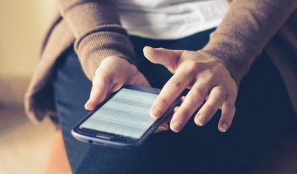 FEJSBUK I INSTAGRAM NAPUŠTAJU EVROPU? Dve najpoznatije društvene mreže NAIŠLE NA VELIKI PROBLEM!