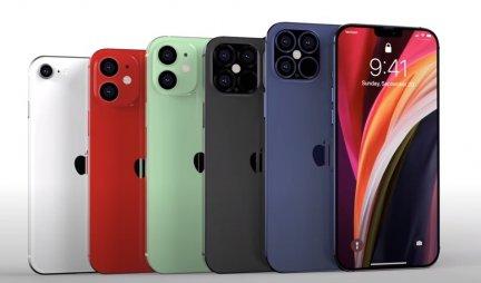 U ovoj državi kupcima novog Huawei telefona poklanjaju iPhone 12! NIJE FORA, SAMO MUDAR POTEZ!